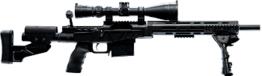 LOGO_NYX Rifle