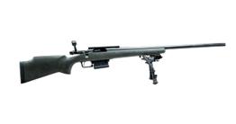 LOGO_Koda Rifle