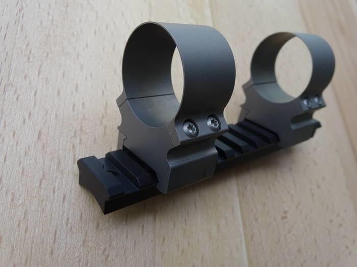 LOGO_DINPAL Titanium mounts