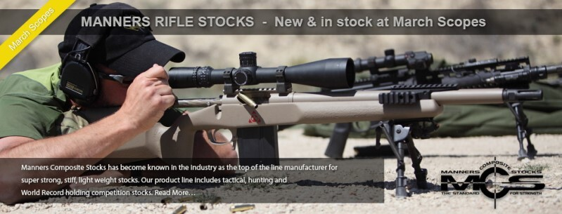 LOGO_Manners Composite Rifle Stocks