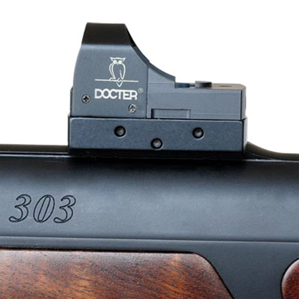 LOGO_Adapter for Docter-Sight
