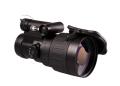 LOGO_Night vision attachment Night Pearl NP-22