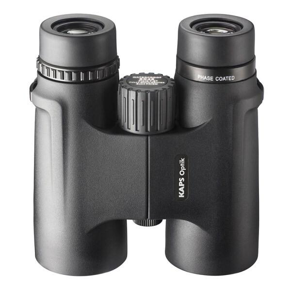 LOGO_Kaps Binoculars