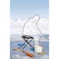 LOGO_Thermo Seat
