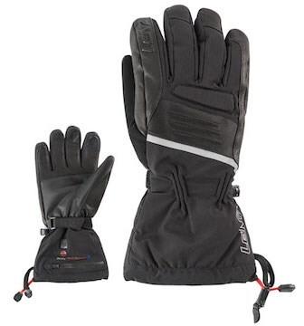 LOGO_heat glove 4.0