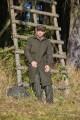 LOGO_Loden coat HARALD