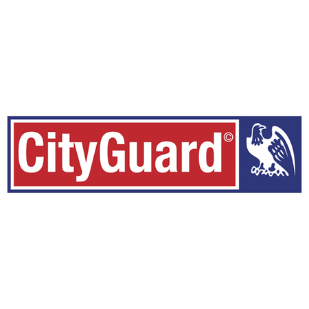 LOGO_City Guard