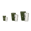 LOGO_Water-Buffalo - Becher-Set