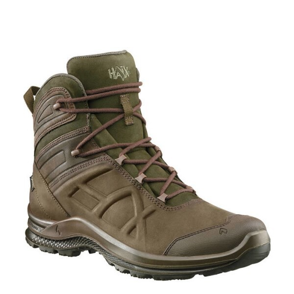 LOGO_HAIX BLACK EAGLE NATURE GTX MID