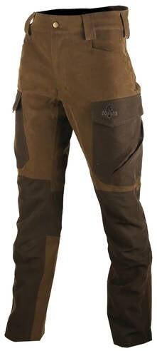 LOGO_SOMLYS Hunting Prestige Pant 577