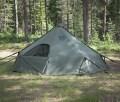 LOGO_HAWU Tents