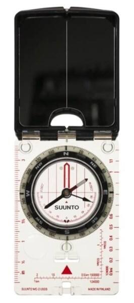 LOGO_Suunto Tactical Compasses