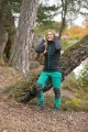 LOGO_Pinewood® Caribou Trousers