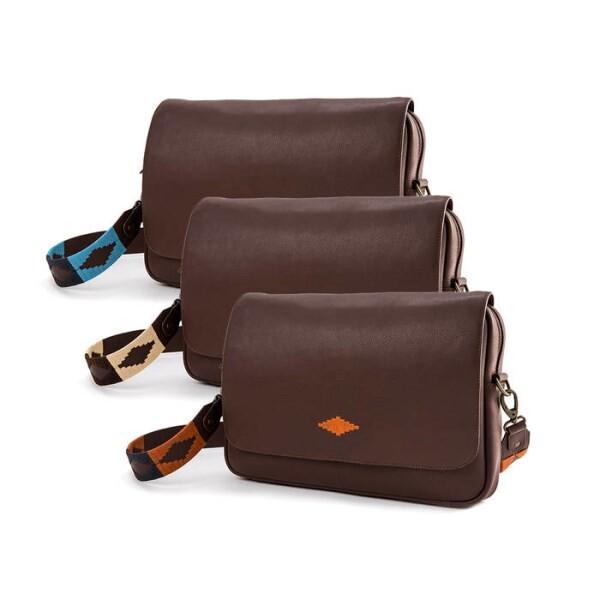 LOGO_recardo messenger bag