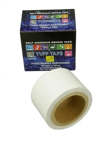 LOGO_Stormsure Flexible Repair Adhesives and Tapes