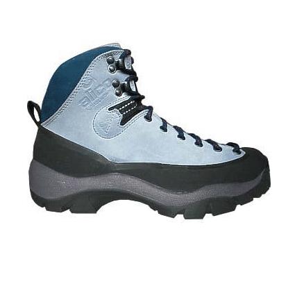 LOGO_Trekking Boots Boulder