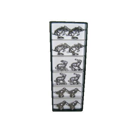 LOGO_Table card holder
