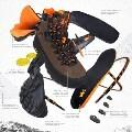 LOGO_Kosic Hunting Boot