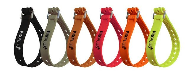LOGO_Fixplus - the smart strap 46 cm length