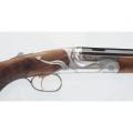 LOGO_Hunting rifle