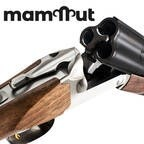 LOGO_Mammut Triple Barrel Shotgun