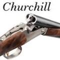 LOGO_Churchill 512 S/S Shotguns