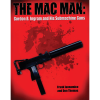 LOGO_Book: The MAC Man