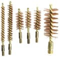 LOGO_Brass Core Bronze Bristle Bore Brushes