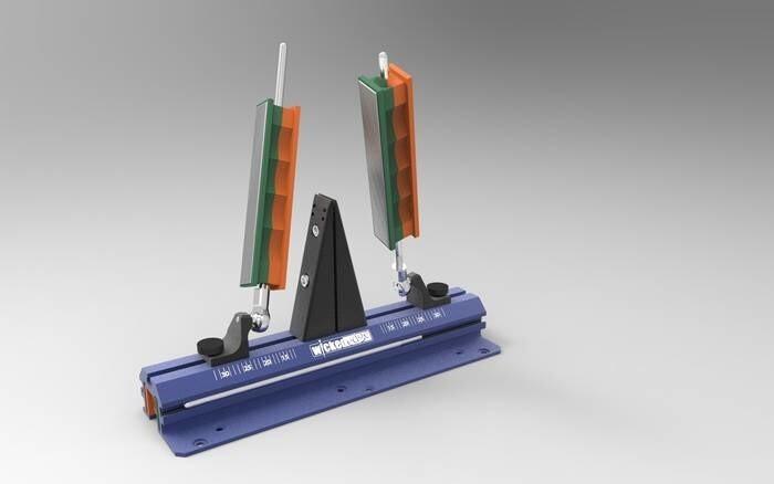 LOGO_Precision Sharpener - WE130