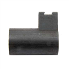 LOGO_Mauser Slip-On Band Style Front Sight Base