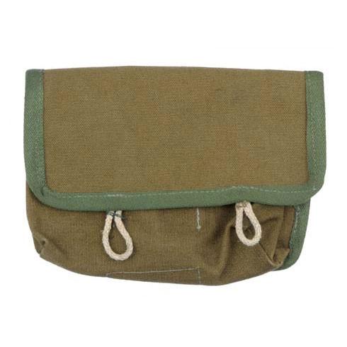 LOGO_Military 3-Pocket Grenade Pouches