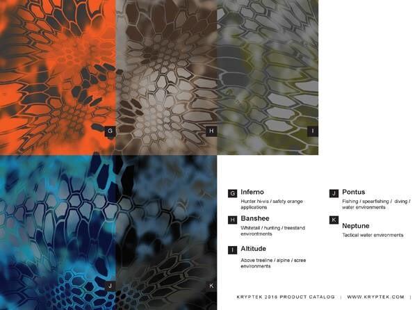 LOGO_Patterns 2