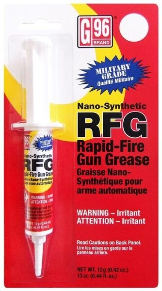 LOGO_RFG GREASE