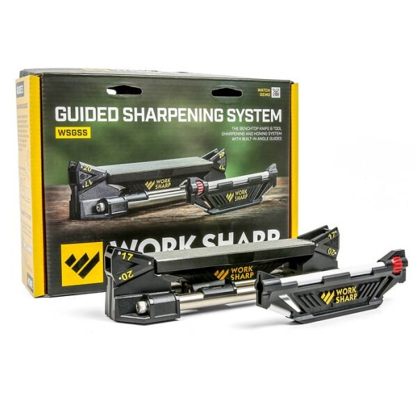 LOGO_Guided Sharpening System