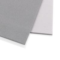 LOGO_Softpad - Spezialschaum 115 x 140 x 5 mm