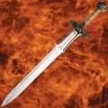 LOGO_The Atlantean Sword