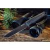 LOGO_Tactical Echelon - Aggressor AUS-8 Black