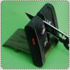 LOGO_VULKANUS® Pocket - der Allrounder