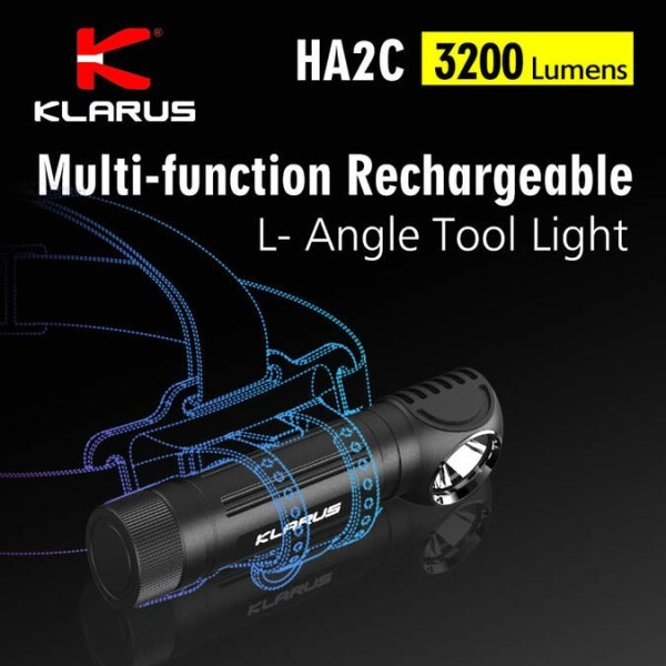LOGO_Multi-function Rechargeable L-Angle Tool Light