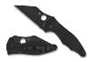 LOGO_Yojimbo™2 Black Blade