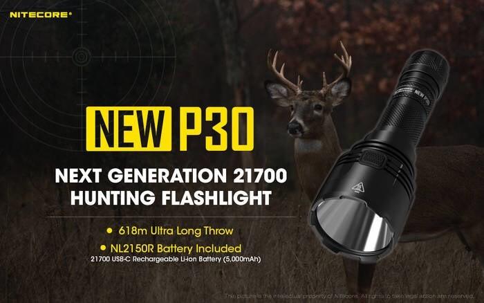 LOGO_New P30