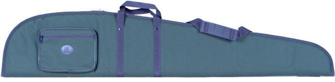 LOGO_Rifle Single Soft Bag
