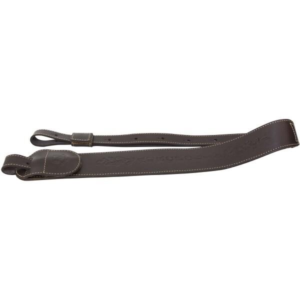 LOGO_Weapon sling
