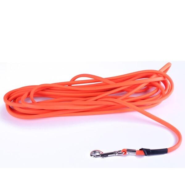 LOGO_PVC-Seil-Leine