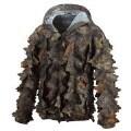 LOGO_Hunting Jacket