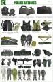 LOGO_Police equipments