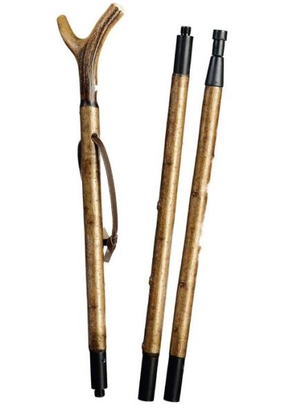 LOGO_target sticks