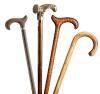 LOGO_healthcare canes
