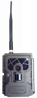 LOGO_Defender--1080P Wifi Camera