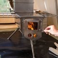 LOGO_Winnerwell Woodlander G1 Cook Camping Stove